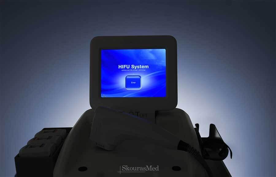 SkourasMed-HIFU-High-Intensity-Focused-Ultrasound.jpg