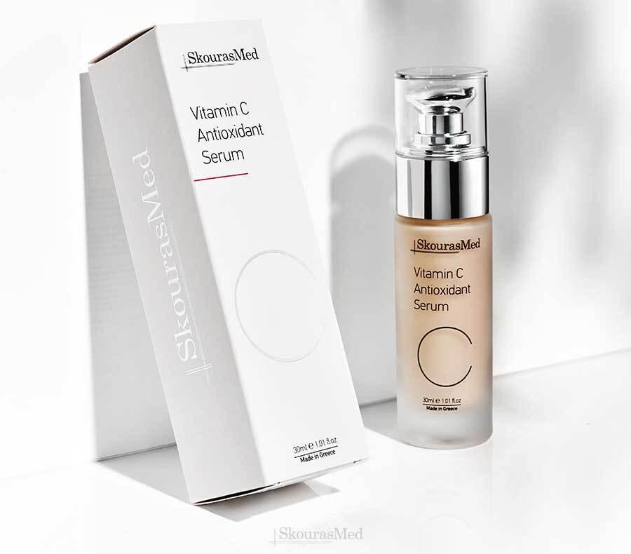 SkourasMed-The-importance-of-vitamin-C-for-the-skin.jpg