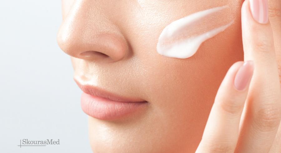 SkourasMed-cosmetics-how-to-apply-your-cream.jpg