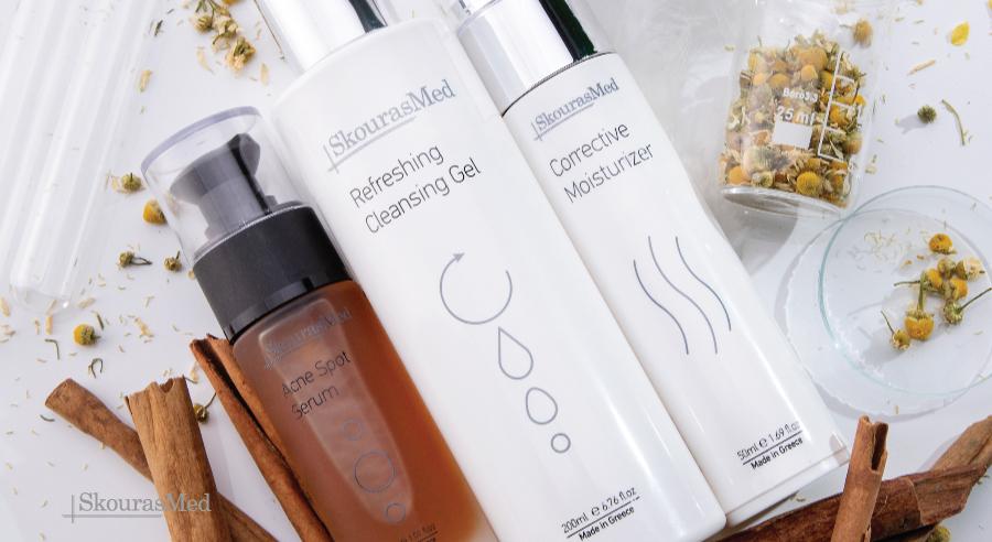 SkourasMed-cosmetics-lifestyle-acne-solutions.jpg