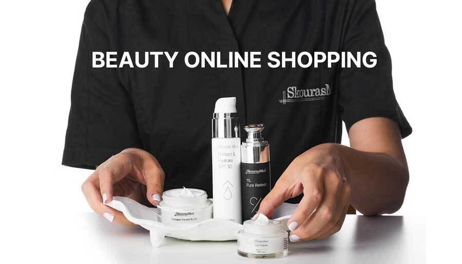 Tips για να κάνεις επιτυχημένες online αγορές καλλυντικών