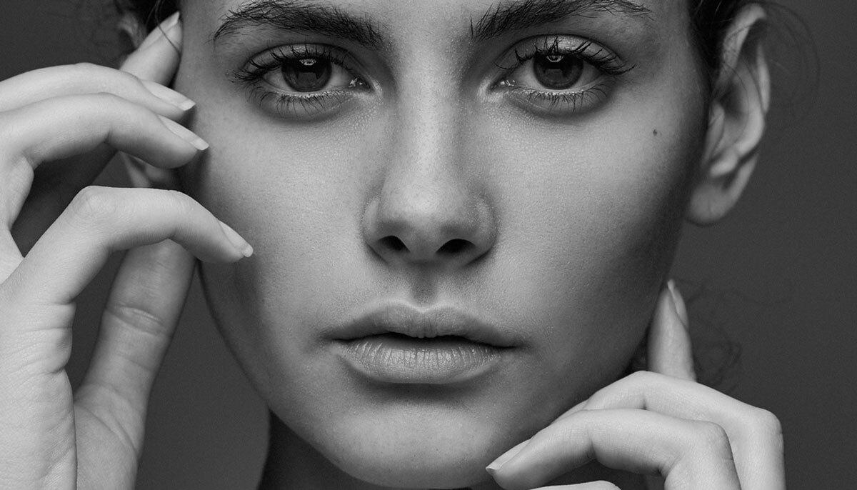 Μυστικά ομορφιάς για γυναίκες που δεν έχουν χρόνο
