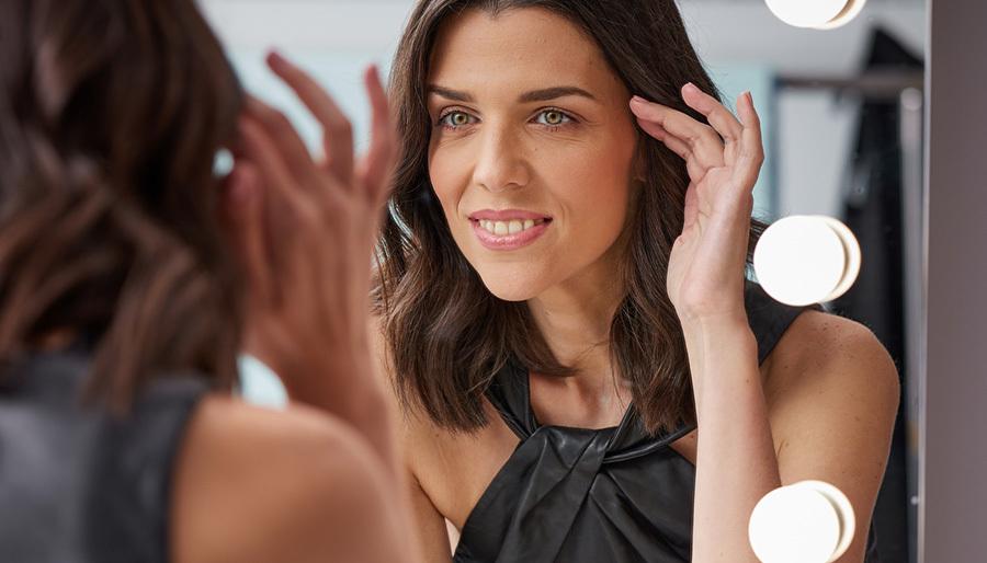 skourasmed-cosmetics-lockdown-beauty-tips-01.jpg