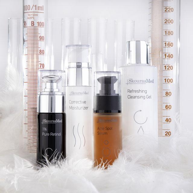 https://www.skourasmed.com/SkourasMed Cosmetic: Acne Ritual - Artistic Lab