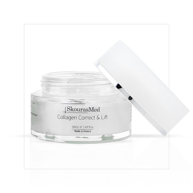 Collagen Correct & Lift