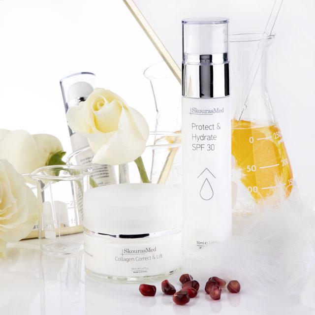 https://www.skourasmed.com/SkourasMed Cosmetic: Everyday Essentials - Artistic Lab