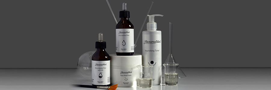 https://www.skourasmed.com/img/therapies/menu/skourasmed-chemical-peels-menu.jpg