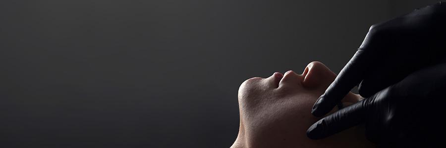 https://www.skourasmed.com/img/therapies/menu/Βαθύς Καθαρισμός Προσώπου
